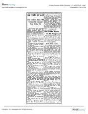 PDF Document graham guardian fri sep 29 1916