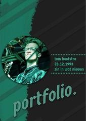 PDF Document portfolio4