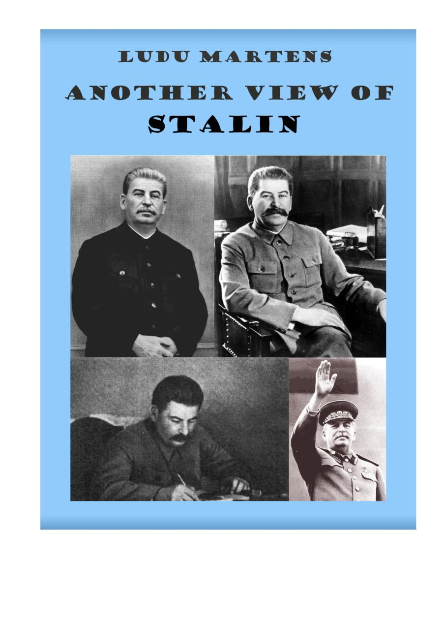 another-view-of-stalin1.pdf - page 1/301