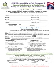 PDF Document golf sign up sheet 2018 color