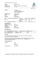 PDF Document 00202707
