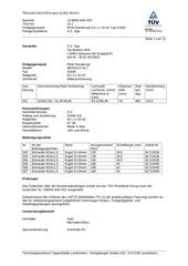 PDF Document 00261377