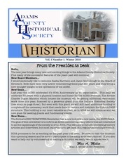 PDF Document historian 1 winter 2018