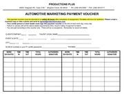 PDF Document paymentvoucher kg docx