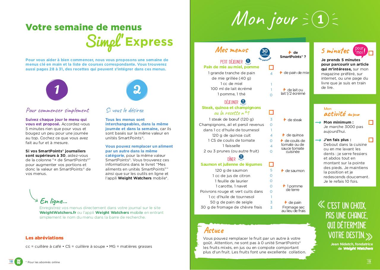 simplexpress-1-2-3-ww.pdf - page 2/22