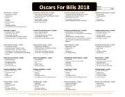 o4b top 2 2018