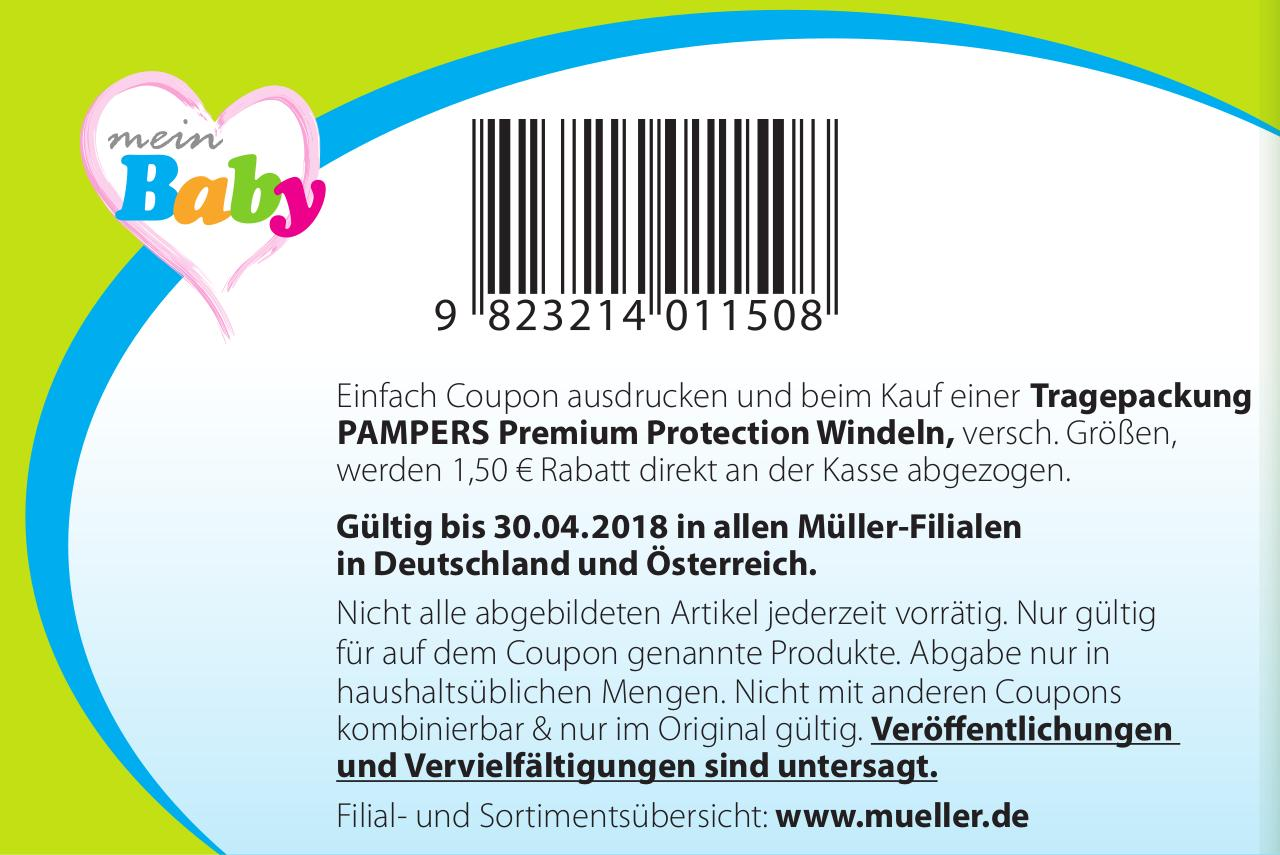 Document preview 201803_meinBaby_pampers_premium_protection (1).pdf - page 1/1