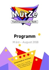 PDF Document m tze programm 2018 6