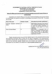 contractual govtsalary blogspot com