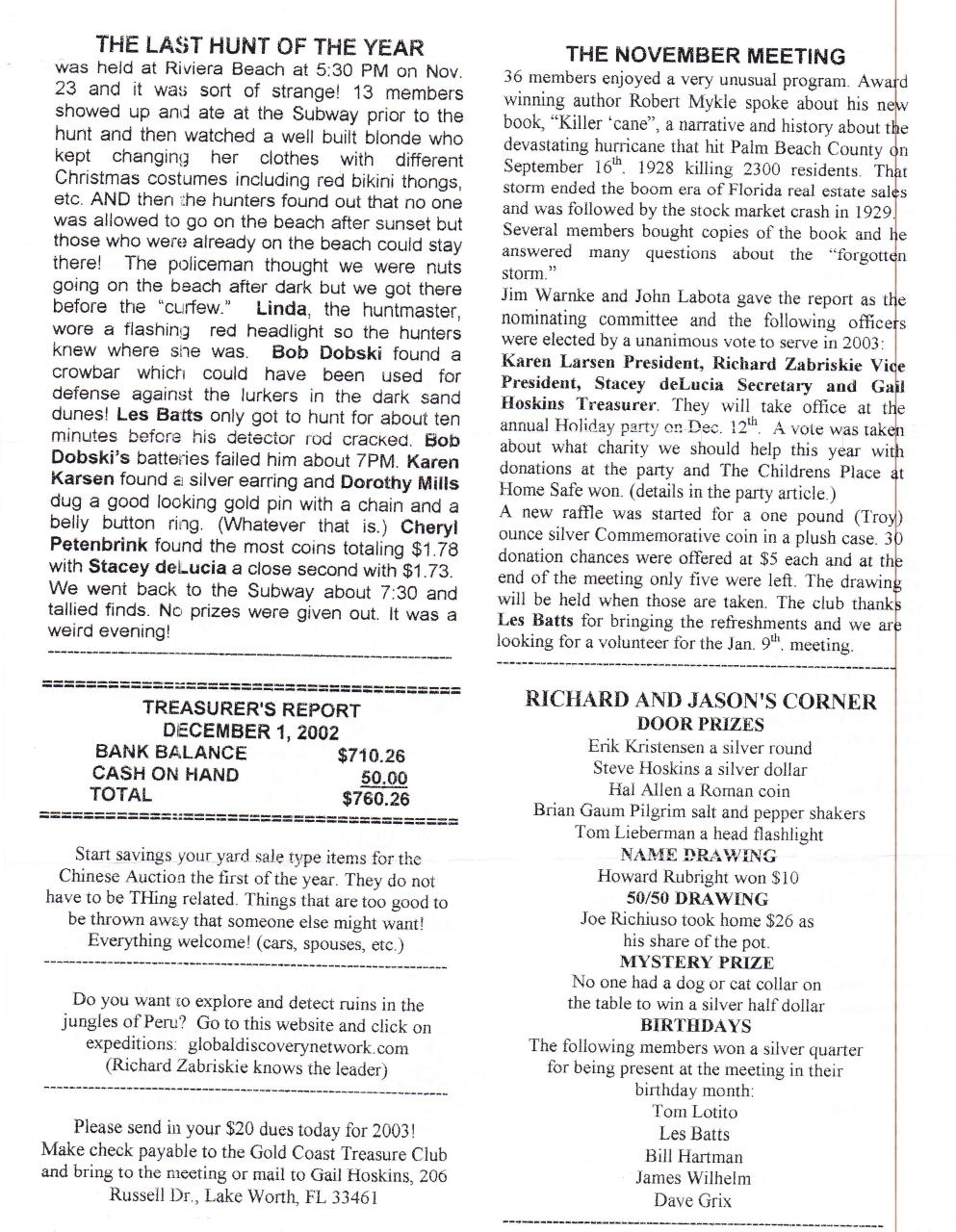 Preview of PDF document 2002-december.pdf - Page 3/4