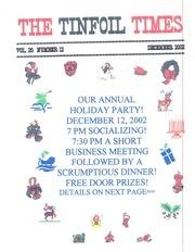 2002 december