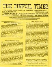 PDF Document 2002 september