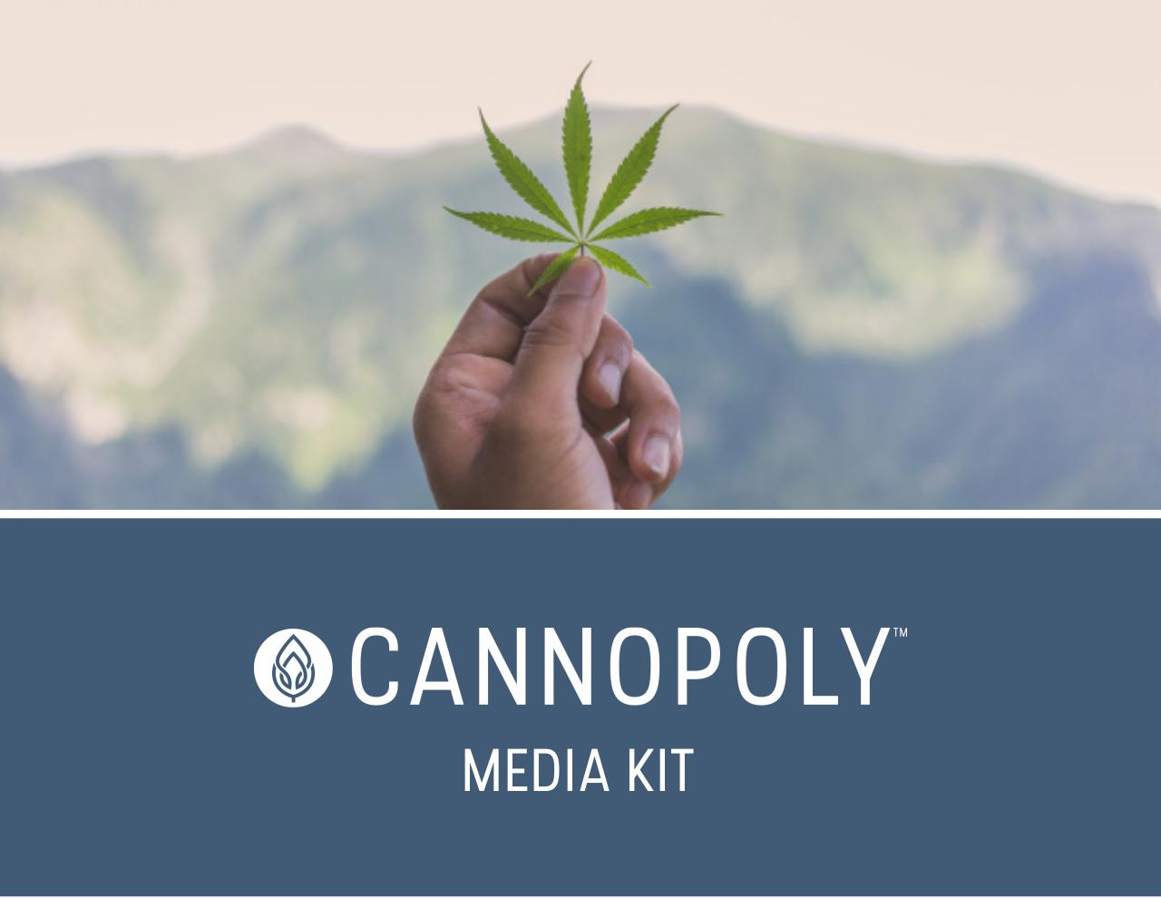 Cannopoly_Media_Kit_2-5.pdf - page 1/7