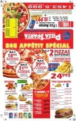 pizza sparta 20170823 final