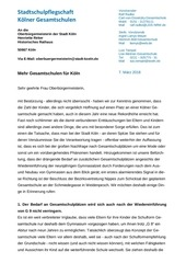 180307 ob reker offener brief