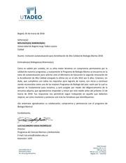 2018 carta invitaci n encuesta egresados 1
