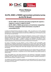 PDF Document release lancamento elite brasil vers o final