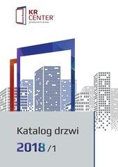 katalog 2018 edycja 1 www