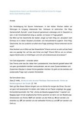 kfm gespr chskreisvotum zum bischofsbericht 2018