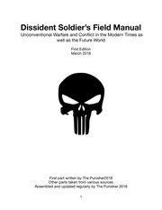 PDF Document punisher2018 handbook 1st edition
