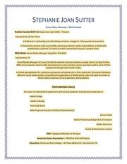 PDF Document sjsdesignerresume