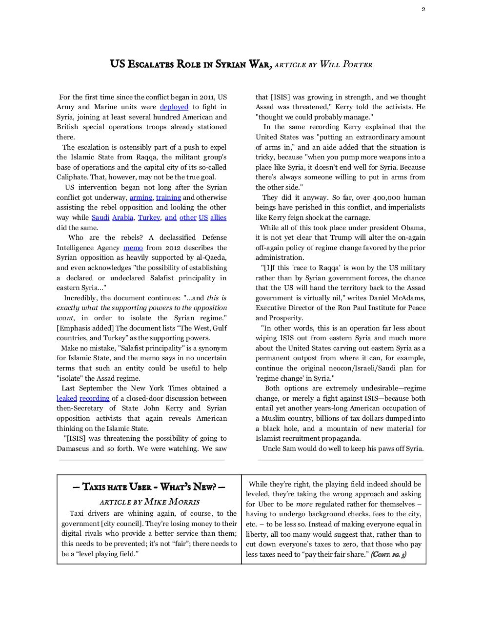 Issue #2 The Voluntaryist - Google Docs.pdf - page 2/16