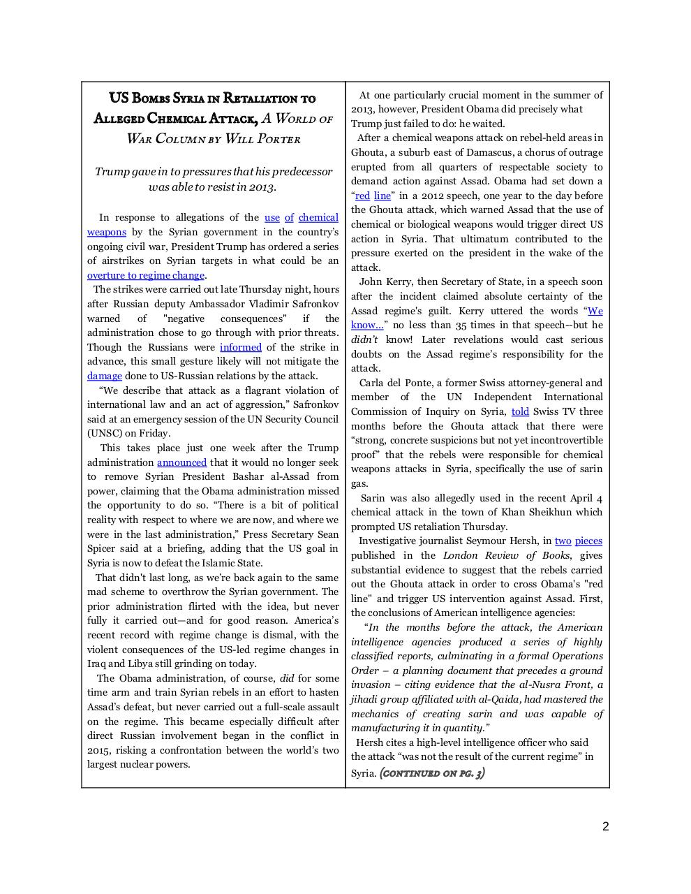 Issue #3 The Voluntaryist - Google Docs.pdf - page 2/22