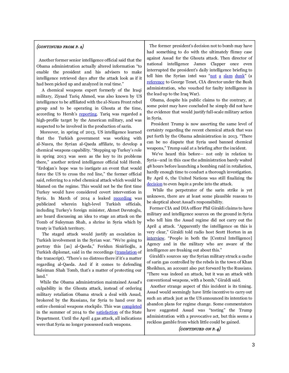 Issue #3 The Voluntaryist - Google Docs.pdf - page 3/22