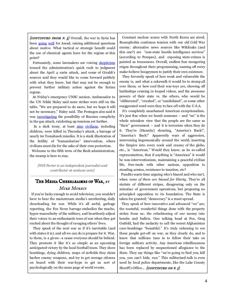 Issue #3 The Voluntaryist - Google Docs.pdf - page 4/22