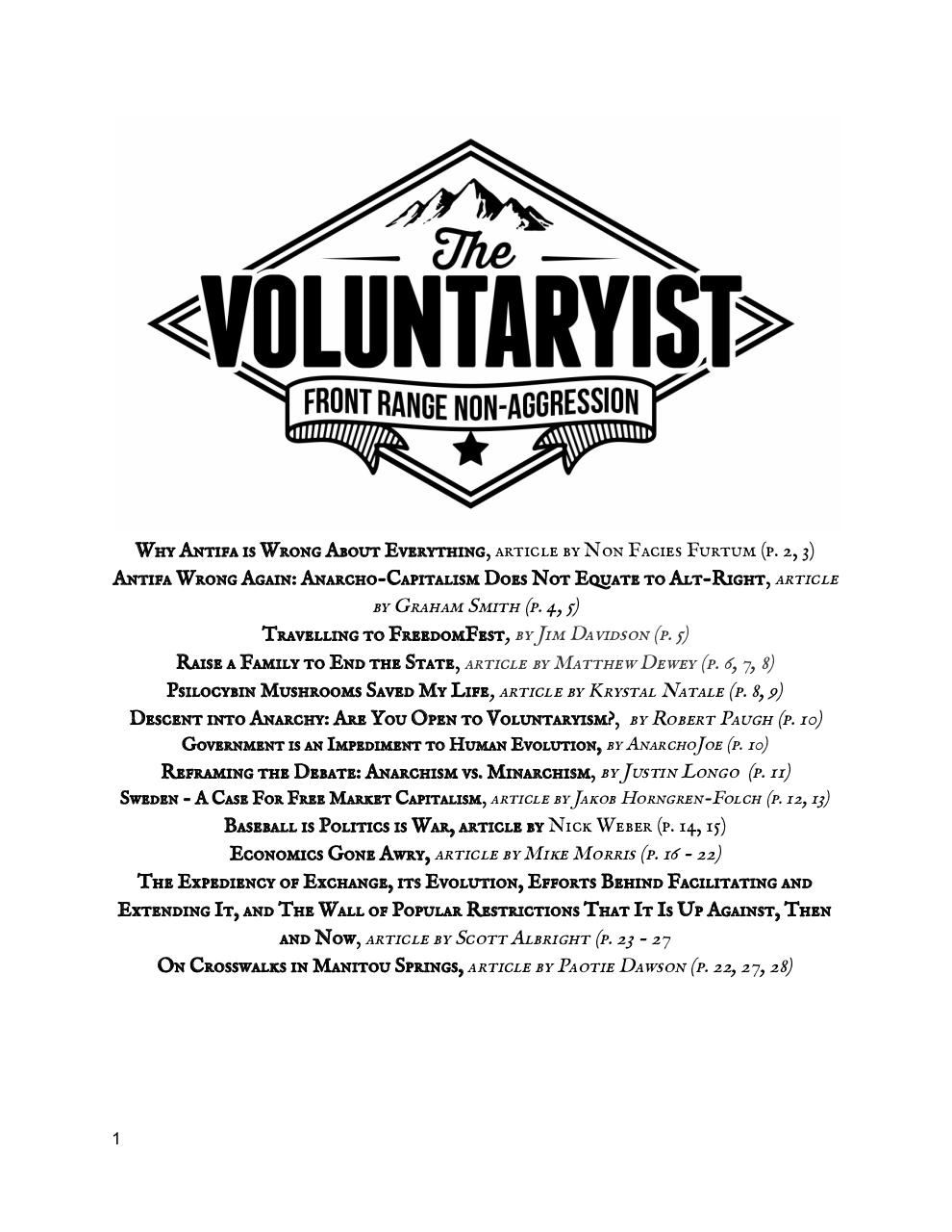 The Front Range Voluntaryist Issue #6 - Google Docs.pdf - page 1/28
