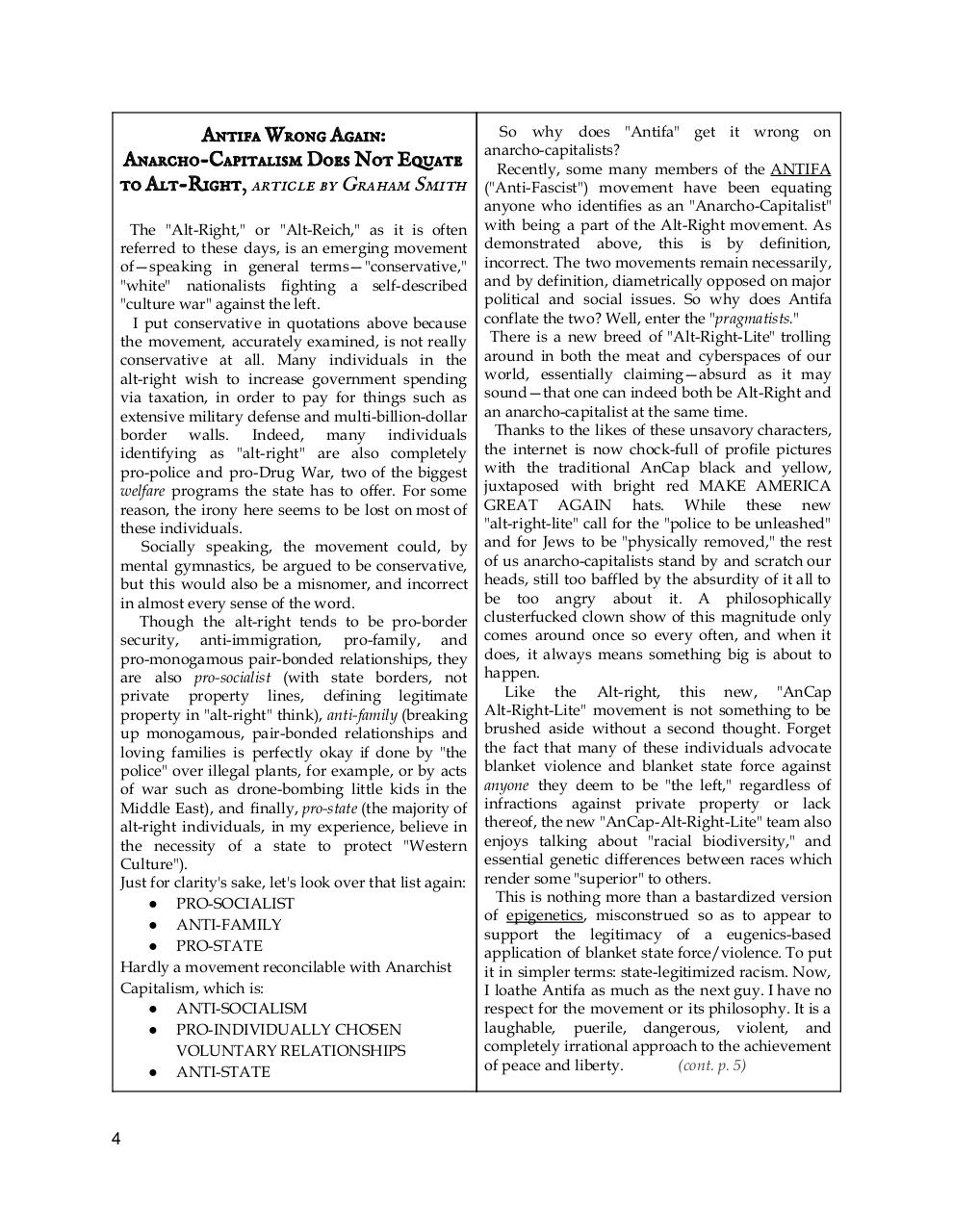 The Front Range Voluntaryist Issue #6 - Google Docs.pdf - page 4/28
