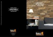 PDF Document 16 konold spaltholz prospekt d10