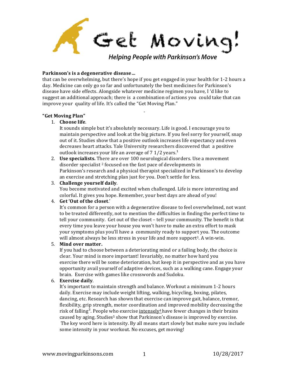 Document preview english_getmoving.pdf - page 1/2