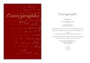 PDF Document n56