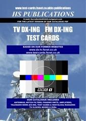 www test cards fsnet co ukhs publications doc