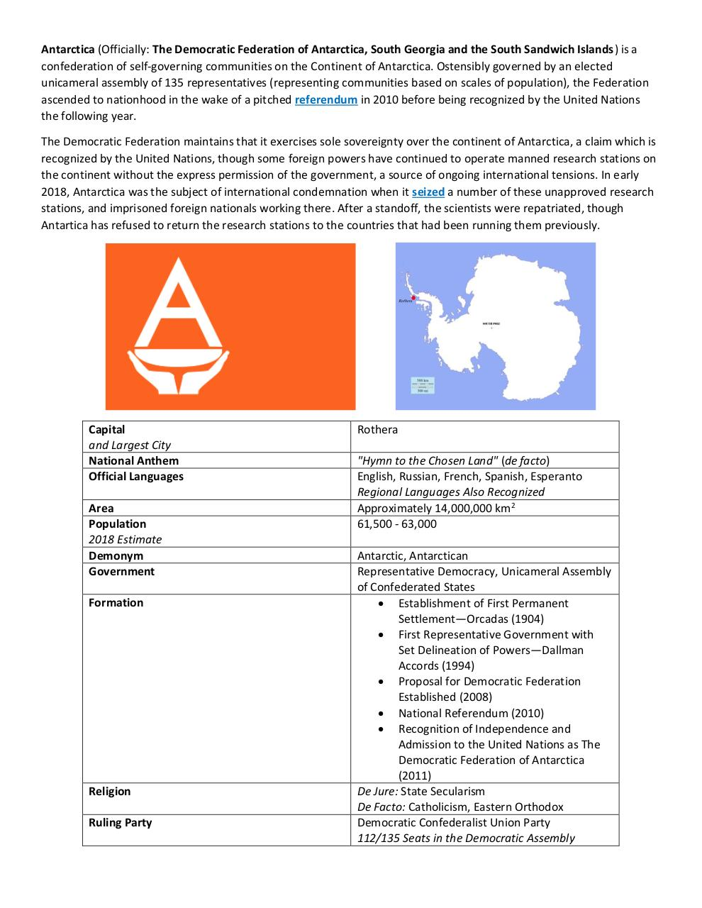 Document preview Antarctica.pdf - page 1/1