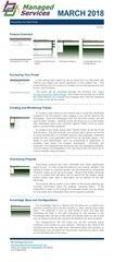 PDF Document customerportal sr