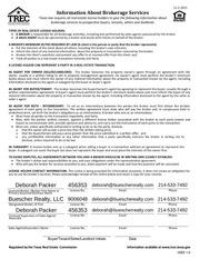 PDF Document iabs 1 0
