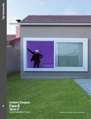 informaci n casa passive house lecinena