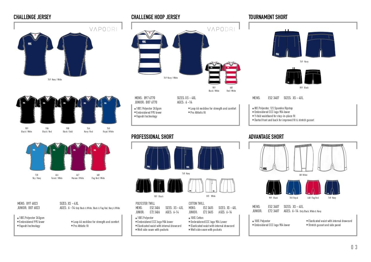 canterbury_Teamwear_2018_Stock_Catalogue.pdf - page 3/14
