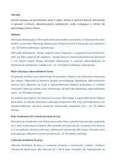 PDF Document s ownik termin w prawnych kdk