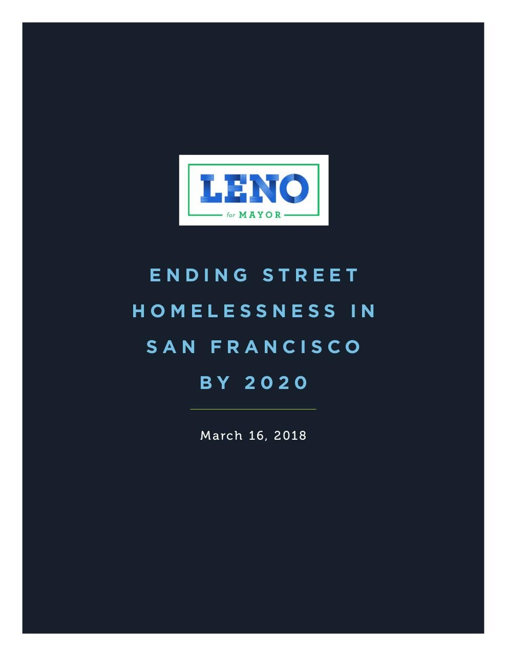 Preview of PDF document ending-street-homelessness.pdf