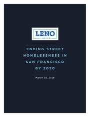 PDF Document ending street homelessness