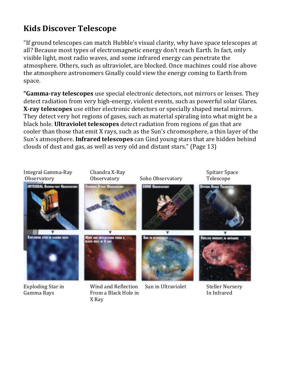 Tools in Space.pdf - page 2/3