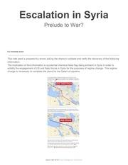 PDF Document c6be28b3 2bea 4076 bf19 98c01c2ad9a2