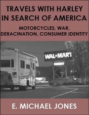 PDF Document travels with harley in search of america jones e michael
