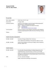 PDF Document cv pantel