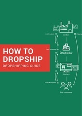 PDF Document how to start dropshipping guide from dropwow