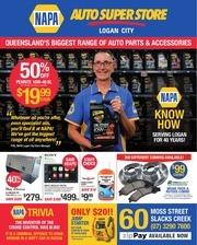 589750 napa auto super store catalogue 8pp final