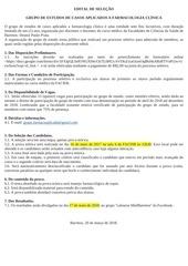 PDF Document edital de selec a o grupo de estudos